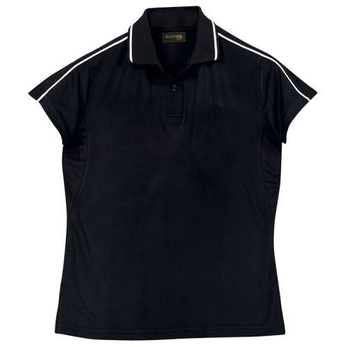 Default image for the Barron Clothing Clothing Ladies X-treme Golfer