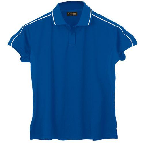 https://res.cloudinary.com/dpprkard7/c_scale,w_500/barron-clothing/ladies-x-treme-golfer-cobalt/white.jpg