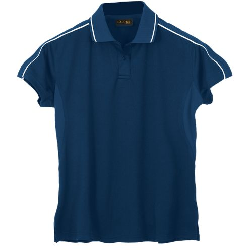 https://res.cloudinary.com/dpprkard7/c_scale,w_500/barron-clothing/ladies-x-treme-golfer-navy/white.jpg