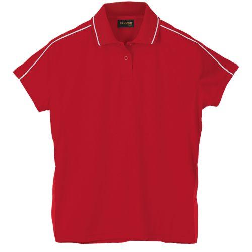 https://res.cloudinary.com/dpprkard7/c_scale,w_500/barron-clothing/ladies-x-treme-golfer-red/white.jpg