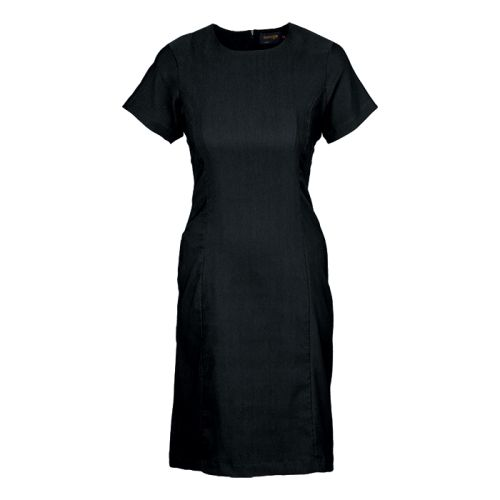 Default image for the Barron Clothing Clothing Leah Dress