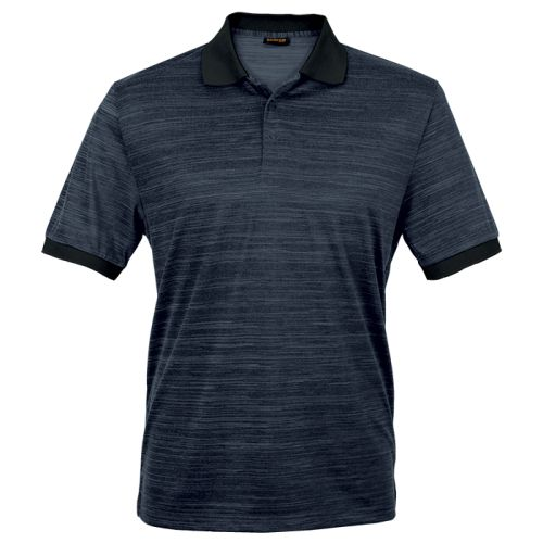Default image for the Barron Clothing Clothing Lewis Golfer