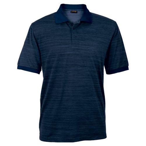 https://res.cloudinary.com/dpprkard7/c_scale,w_500/barron-clothing/lewis-golfer-navy/black.jpg