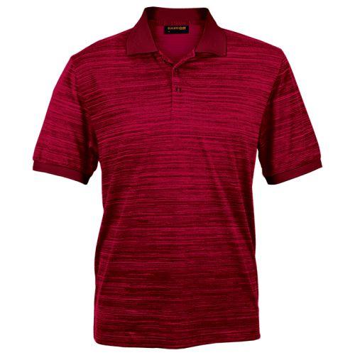 https://res.cloudinary.com/dpprkard7/c_scale,w_500/barron-clothing/lewis-golfer-red/burgandy.jpg