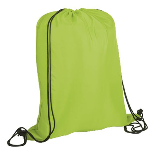 https://res.cloudinary.com/dpprkard7/c_scale,w_500/barron-clothing/lightweight-drawstring-bag---210d-lime.jpg