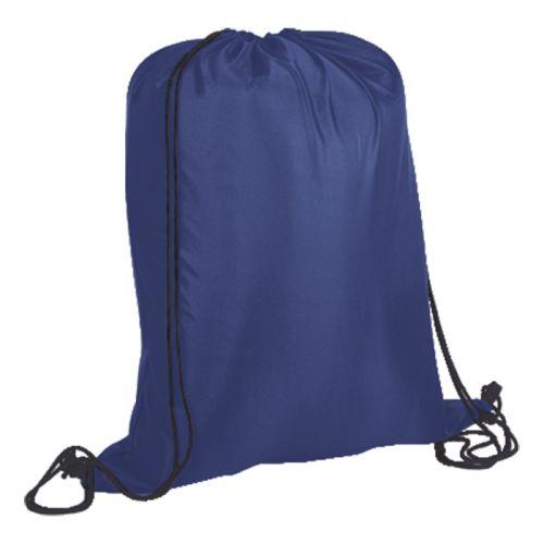 https://res.cloudinary.com/dpprkard7/c_scale,w_500/barron-clothing/lightweight-drawstring-bag---210d-navy.jpg