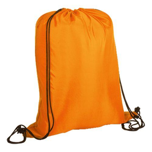 https://res.cloudinary.com/dpprkard7/c_scale,w_500/barron-clothing/lightweight-drawstring-bag---210d-orange.jpg