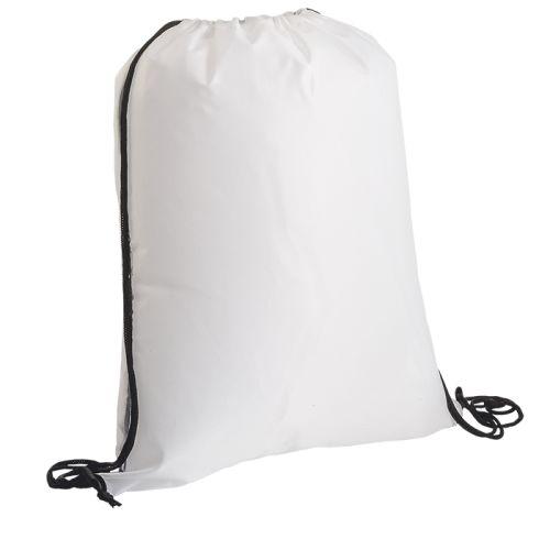 https://res.cloudinary.com/dpprkard7/c_scale,w_500/barron-clothing/lightweight-drawstring-bag---210d-white.jpg