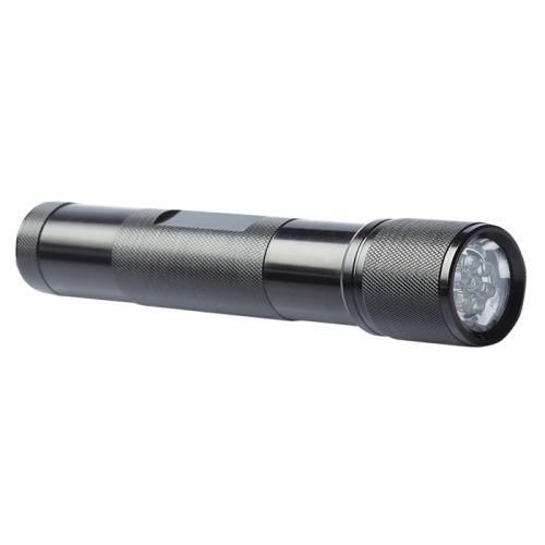 Default image for the Barron Clothing Clothing Long LED Flashlight