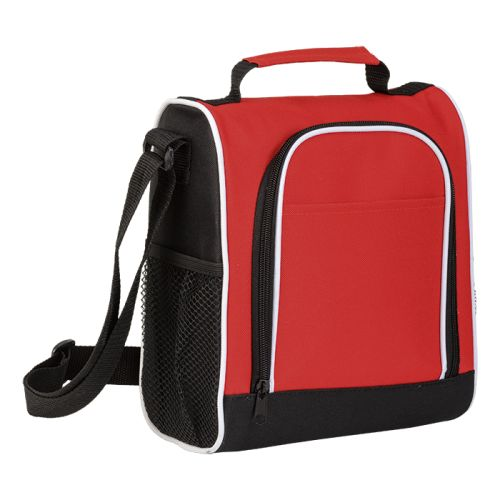https://res.cloudinary.com/dpprkard7/c_scale,w_500/barron-clothing/lunch-cooler-with-shoulder-strap-red.jpg