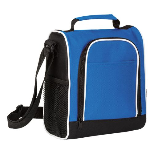 https://res.cloudinary.com/dpprkard7/c_scale,w_500/barron-clothing/lunch-cooler-with-shoulder-strap-royal.jpg