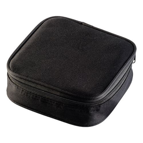 Default image for the Barron Clothing Clothing Lunch Tin and Cooler Bag Set
