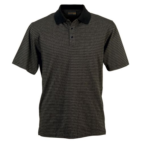 Default image for the Barron Clothing Clothing Marlow Golfer