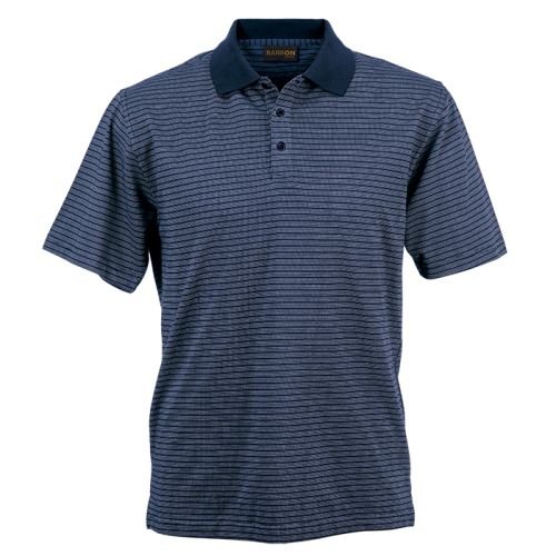 https://res.cloudinary.com/dpprkard7/c_scale,w_500/barron-clothing/marlow-golfer-navy.jpg