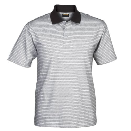 https://res.cloudinary.com/dpprkard7/c_scale,w_500/barron-clothing/marlow-golfer-white.jpg