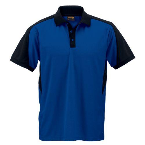 Default image for the Barron Clothing Clothing Marvel Golfer