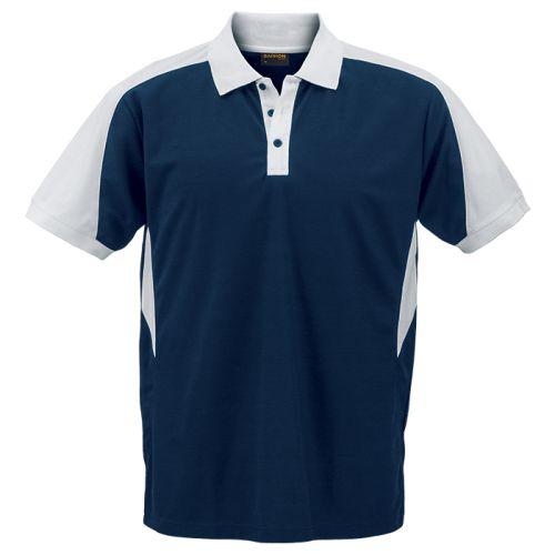 https://res.cloudinary.com/dpprkard7/c_scale,w_500/barron-clothing/marvel-golfer-navy/white.jpg