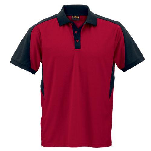 https://res.cloudinary.com/dpprkard7/c_scale,w_500/barron-clothing/marvel-golfer-red/black.jpg