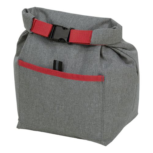 https://res.cloudinary.com/dpprkard7/c_scale,w_500/barron-clothing/melange-6-can-cooler-with-colour-trim-grey melange/red.jpg