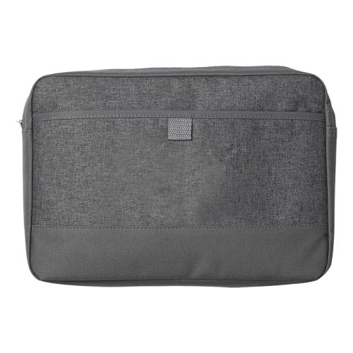 Default image for the Barron Clothing Clothing Melange Poly Canvas Tablet Case