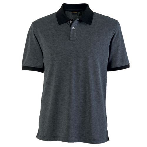 Default image for the Barron Clothing Clothing Memphis Golfer