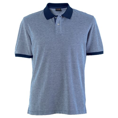 https://res.cloudinary.com/dpprkard7/c_scale,w_500/barron-clothing/memphis-golfer-navy.jpg