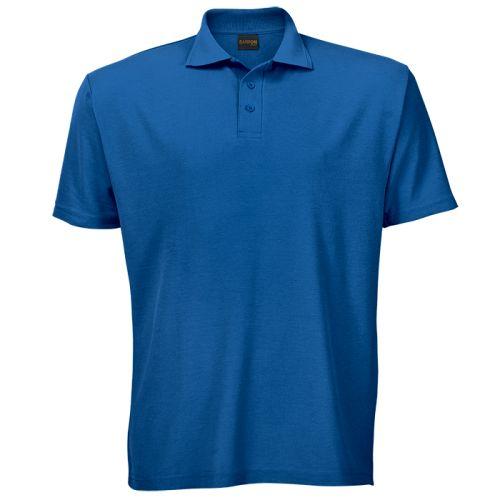 https://res.cloudinary.com/dpprkard7/c_scale,w_500/barron-clothing/mens-175g-barron-pique-knit-golfer-atlantic.jpg