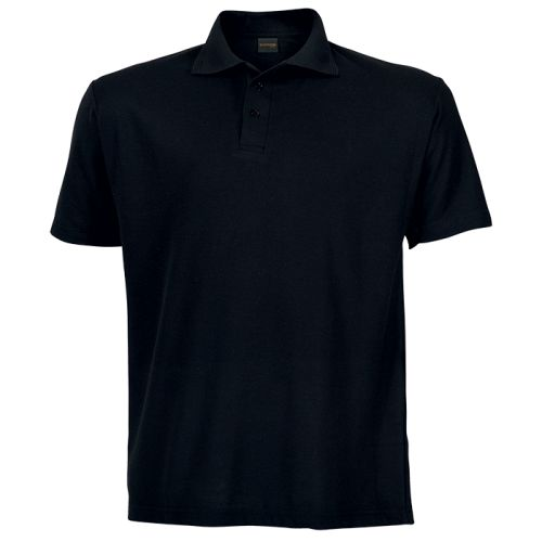 https://res.cloudinary.com/dpprkard7/c_scale,w_500/barron-clothing/mens-175g-barron-pique-knit-golfer-black.jpg