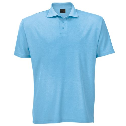 https://res.cloudinary.com/dpprkard7/c_scale,w_500/barron-clothing/mens-175g-barron-pique-knit-golfer-blue.jpg