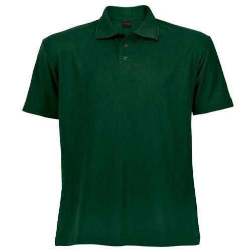 https://res.cloudinary.com/dpprkard7/c_scale,w_500/barron-clothing/mens-175g-barron-pique-knit-golfer-bottle.jpg