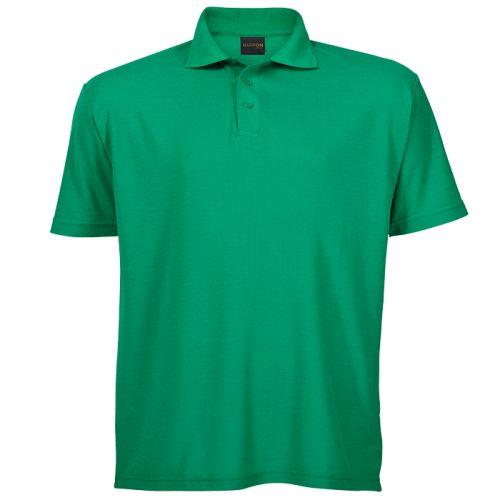 https://res.cloudinary.com/dpprkard7/c_scale,w_500/barron-clothing/mens-175g-barron-pique-knit-golfer-emerald.jpg