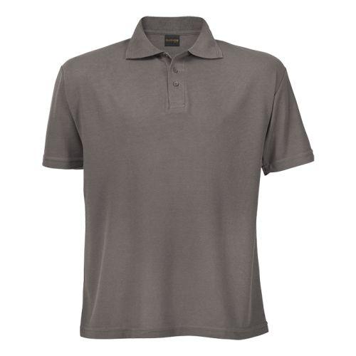 https://res.cloudinary.com/dpprkard7/c_scale,w_500/barron-clothing/mens-175g-barron-pique-knit-golfer-grey.jpg