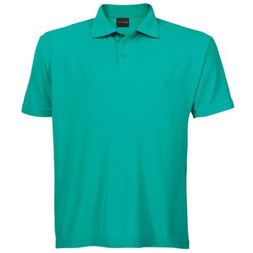 https://res.cloudinary.com/dpprkard7/c_scale,w_500/barron-clothing/mens-175g-barron-pique-knit-golfer-jade.jpg