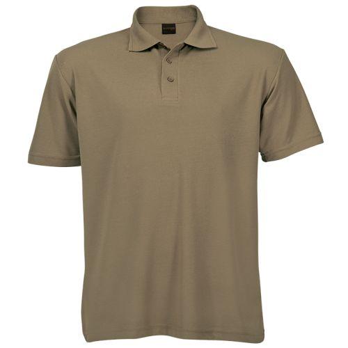 https://res.cloudinary.com/dpprkard7/c_scale,w_500/barron-clothing/mens-175g-barron-pique-knit-golfer-khaki.jpg