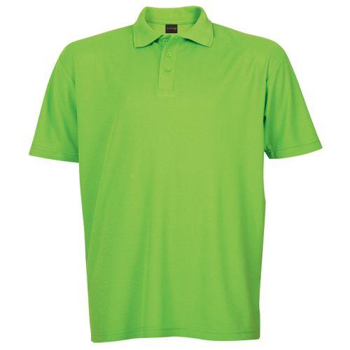 https://res.cloudinary.com/dpprkard7/c_scale,w_500/barron-clothing/mens-175g-barron-pique-knit-golfer-lime.jpg