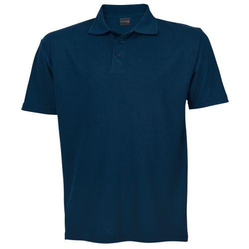 https://res.cloudinary.com/dpprkard7/c_scale,w_500/barron-clothing/mens-175g-barron-pique-knit-golfer-navy.jpg
