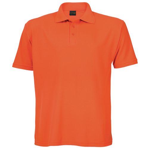 https://res.cloudinary.com/dpprkard7/c_scale,w_500/barron-clothing/mens-175g-barron-pique-knit-golfer-orange.jpg