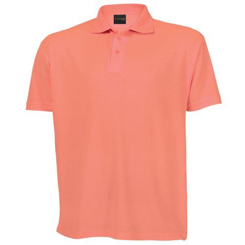 https://res.cloudinary.com/dpprkard7/c_scale,w_500/barron-clothing/mens-175g-barron-pique-knit-golfer-papaya.jpg