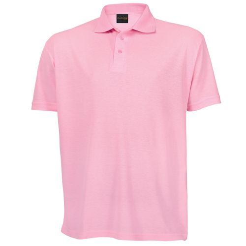 https://res.cloudinary.com/dpprkard7/c_scale,w_500/barron-clothing/mens-175g-barron-pique-knit-golfer-pink.jpg