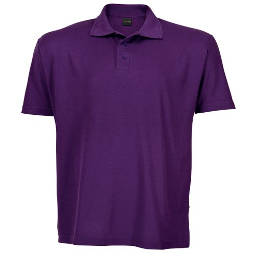 https://res.cloudinary.com/dpprkard7/c_scale,w_500/barron-clothing/mens-175g-barron-pique-knit-golfer-purple.jpg
