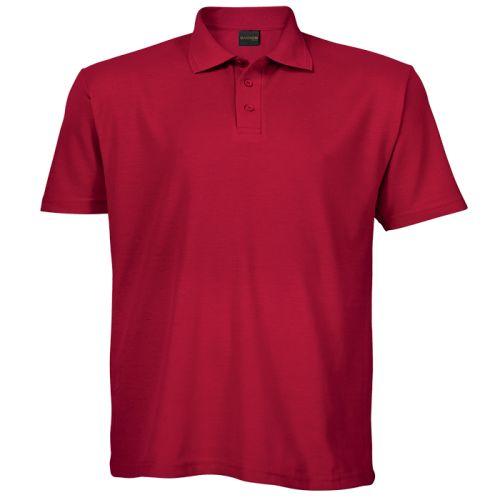 https://res.cloudinary.com/dpprkard7/c_scale,w_500/barron-clothing/mens-175g-barron-pique-knit-golfer-red.jpg