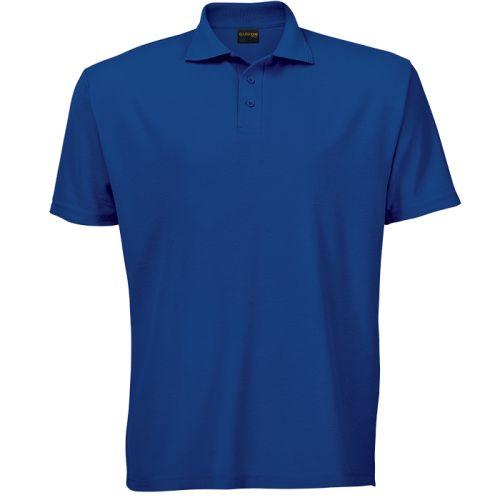 https://res.cloudinary.com/dpprkard7/c_scale,w_500/barron-clothing/mens-175g-barron-pique-knit-golfer-royal.jpg