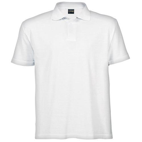 https://res.cloudinary.com/dpprkard7/c_scale,w_500/barron-clothing/mens-175g-barron-pique-knit-golfer-white.jpg