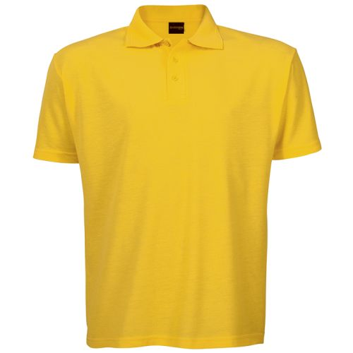 https://res.cloudinary.com/dpprkard7/c_scale,w_500/barron-clothing/mens-175g-barron-pique-knit-golfer-yellow.jpg
