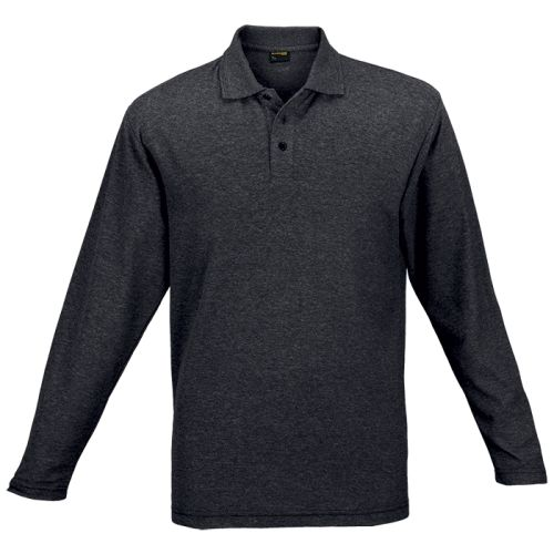 https://res.cloudinary.com/dpprkard7/c_scale,w_500/barron-clothing/mens-175g-pique-knit-long-sleeve-golfer-charcoal heather.jpg