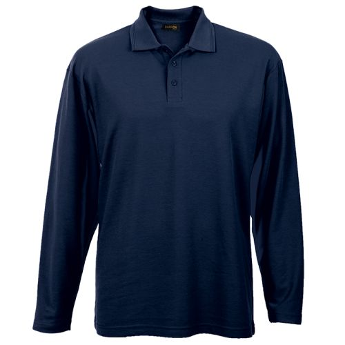 https://res.cloudinary.com/dpprkard7/c_scale,w_500/barron-clothing/mens-175g-pique-knit-long-sleeve-golfer-navy.jpg