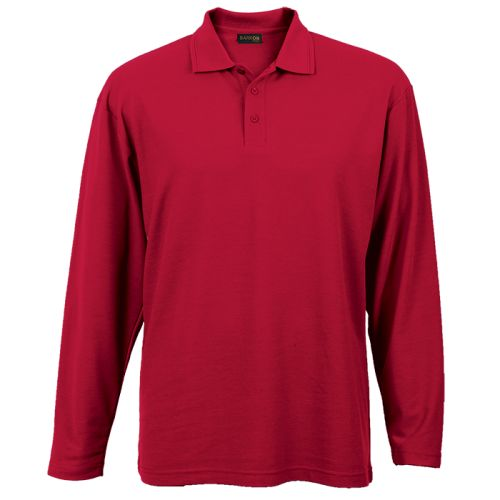 https://res.cloudinary.com/dpprkard7/c_scale,w_500/barron-clothing/mens-175g-pique-knit-long-sleeve-golfer-red.jpg