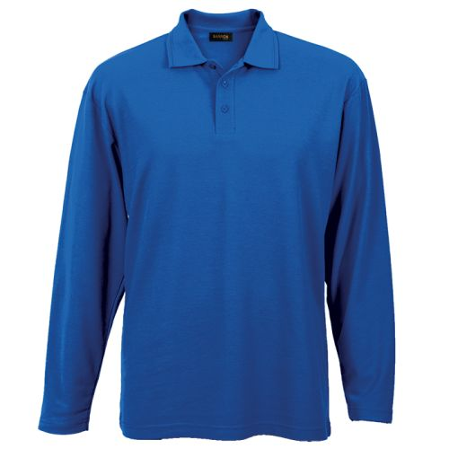 https://res.cloudinary.com/dpprkard7/c_scale,w_500/barron-clothing/mens-175g-pique-knit-long-sleeve-golfer-royal.jpg
