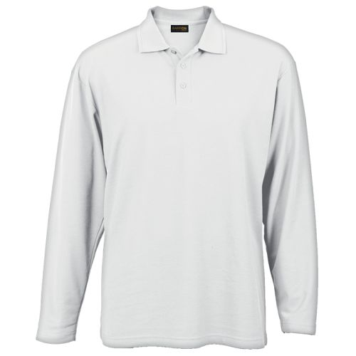 https://res.cloudinary.com/dpprkard7/c_scale,w_500/barron-clothing/mens-175g-pique-knit-long-sleeve-golfer-white.jpg