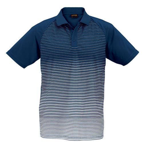 https://res.cloudinary.com/dpprkard7/c_scale,w_500/barron-clothing/mens-apollo-golfer-navy/white.jpg